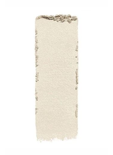 Nars Nars Highlighting Blush Powder 5131 Albatross Aydınlatıcı Pudra Ten